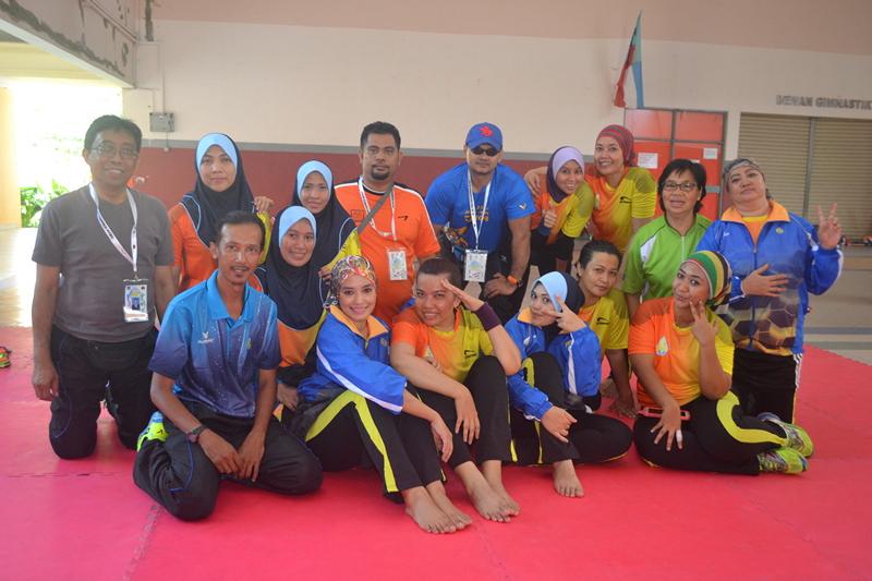 Sabah2017-03