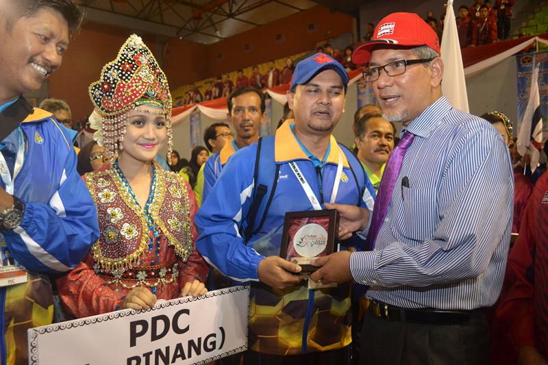 Sabah2017-04