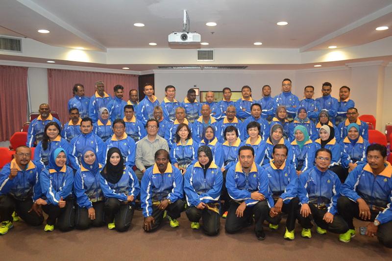 Sabah2017-08