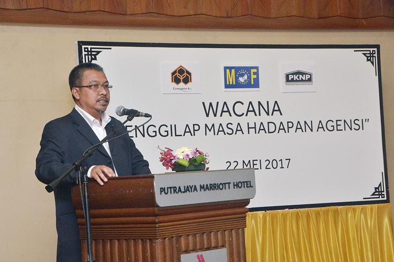 Event-wacana-2017-15